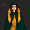 KulaasLuv1's avatar