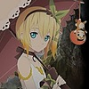 KulaBest's avatar