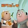kulagg's avatar
