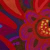 kulapti's avatar