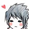 kulatAG's avatar