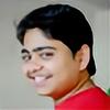 kuldeeptiwari2's avatar