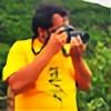 Kuldip's avatar