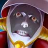 Kule-kun's avatar