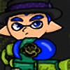 Kuledud1024's avatar