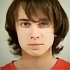 kulesh's avatar