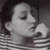 kulesha2012's avatar