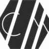 kulezamtima's avatar