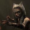 Kulibrach's avatar