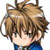 kuligon's avatar