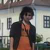 KulikovS's avatar