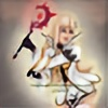 kulitniallybaby's avatar