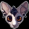 KULKELO's avatar