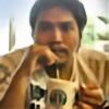 kulkulkul's avatar