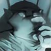 Kulkum's avatar