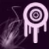 kullankaivaja's avatar