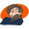 KullerKex's avatar