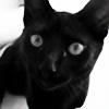 kullfi's avatar