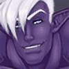 Kulli's avatar