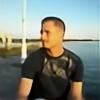 kulmajs's avatar