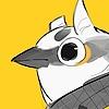 Kulnifer's avatar