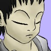 kulobits's avatar
