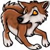 KuloOdporna's avatar