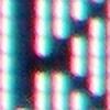 Kulor's avatar