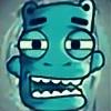 kulotz07's avatar