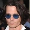 kulsim's avatar