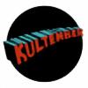 Kultember's avatar
