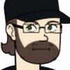 KuluGary's avatar