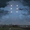 Kululufan's avatar