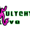 kulychylive's avatar