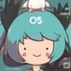 kum---kum's avatar