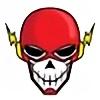 kum4h4's avatar