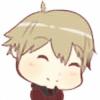 Kuma--kun's avatar