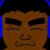 Kuma-Bei's avatar
