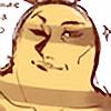 Kuma-Chiii's avatar