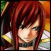 Kuma-Cop's avatar
