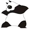 Kuma-nee's avatar