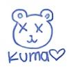 kuma-rii's avatar