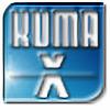 kuma-x's avatar
