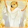 Kuma031's avatar