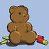 kuma133's avatar