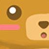 Kuma22's avatar
