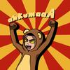 kuma365480559's avatar