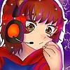 Kuma8203's avatar