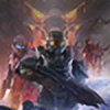 KumaBear201's avatar