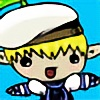 KumaBearoso's avatar